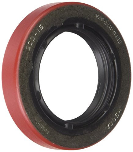 Motorcraft BRS-40 Rear Wheel Seal Sport Wheel Seal