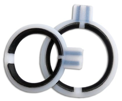erektionshilfe ring
