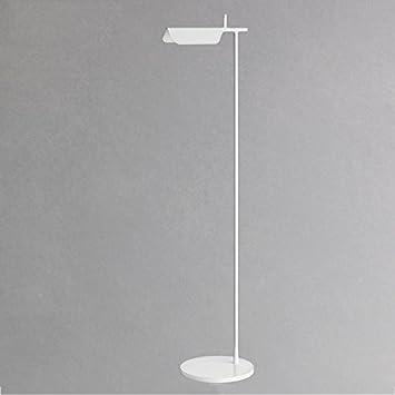 Tageslicht Stehleuchte & Moderne einfache LED Stehleuchte, Nordic ...