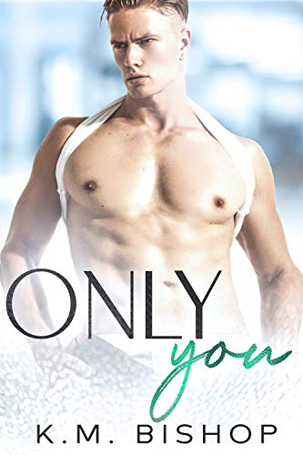 99¢ – Only You