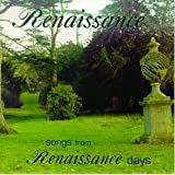 Songs from the Renaissance Day