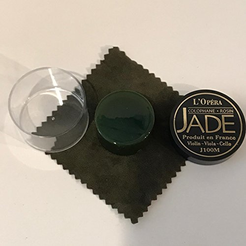 jade-lopera-jade-rosin-for-violin-viola-and-cello
