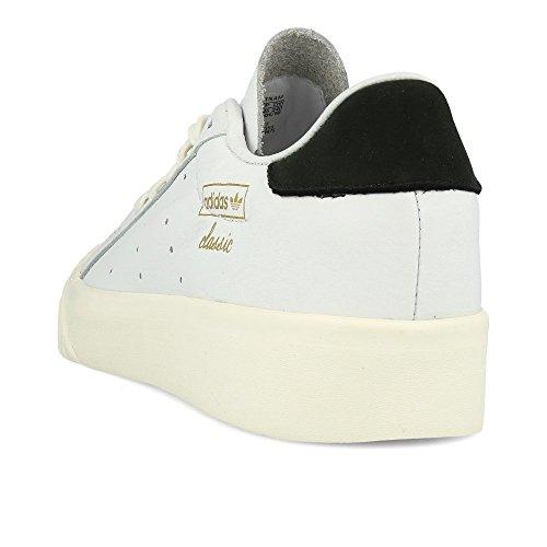 Adidas Everyn W White White Black 39