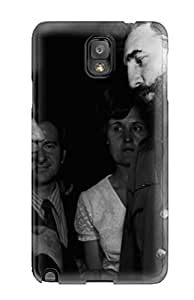 Megan S Deitz's Shop Case Cover Protector Specially Made For Galaxy Note 3 Photography Black And White 1710030K97268533
