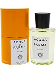 Acqua Di Parma Cologne Spray for Men, 3.4 Ounce