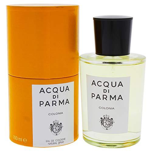 (Acqua Di Parma Cologne Spray for Men, 3.4 Ounce )