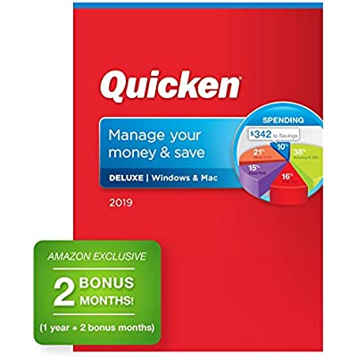 quicken-deluxe-2019-personal-finance-1