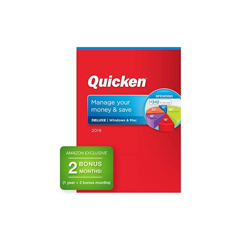 quicken-deluxe-2019-personal-finance-1