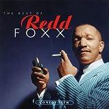 Best of Redd Foxx: Comedy Stew