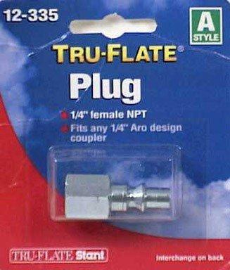 - Tru-Flate 12-335 1/4