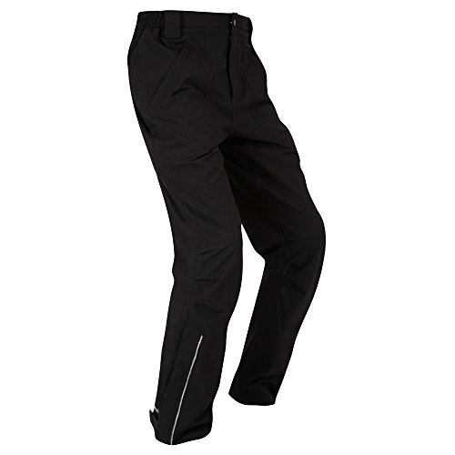 Tenn Mens Driven 5K Waterproof/Breathable Cycling Trousers -