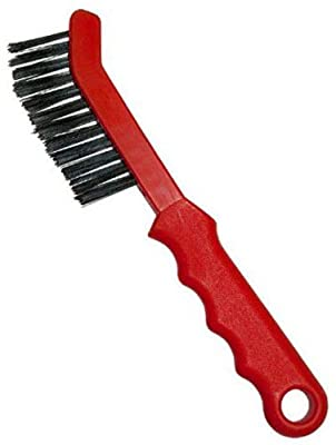 OEMTOOLS 25435 Brake Caliper Brush from Great Neck Saw