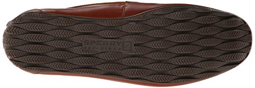 Sperry Top-sider Mens Hampden Penny Loafer Tan