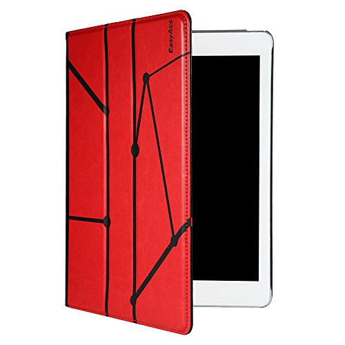 Apple iPad Air Case Manufacturer