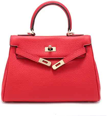 0ac8f91a6f67 Shopping Reds - Chibi-store - $50 to $100 - Handbags & Wallets ...