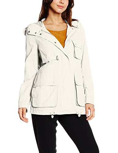 Tommy Packable Blusnow GiaccaDonna Hilfiger Gem Windbreaker White 118 YeWEHID2b9