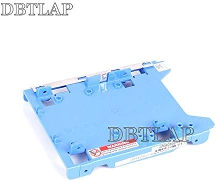 """DELL OptiPlex 3020 7010 7020 9010 9020 790 990 3010 R494D 2.5/"""" Hard Drive Caddy"""