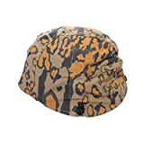 HOME DAILY SALE WWII WW2 German M35 Helmet Cover