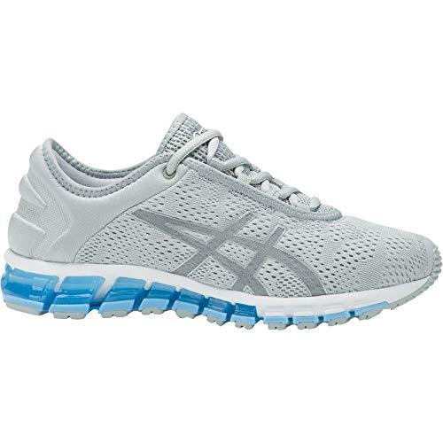 (アシックス) ASICS レディース ランニング?ウォーキング シューズ?靴 ASICS Gel-Quantum 180 3 Running Shoes [並行輸入品]