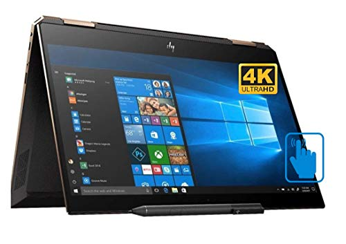 Comparison of HP Spectre x360-13t Home Business (10-ME2-4964) vs Lenovo ThinkPad P51 (Lenovo ThinkPad P51 Mobile Workstation)