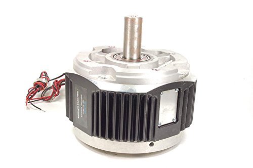 Warner Electric / Superior - 5371-273-047 - Clutch/Brake by Warner Electric / Superior