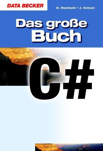 das-grosse-buch-c