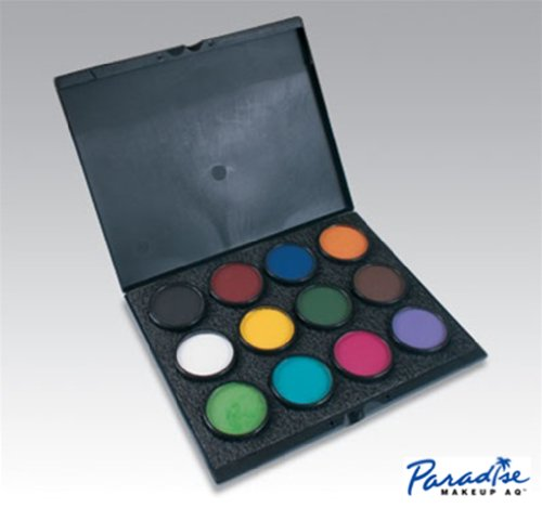 Paradise-Makeup-AQ-40g-Face-Body-Paint