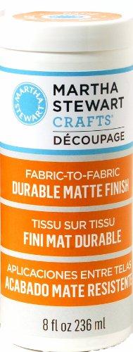 martha-stewart-crafts-decoupage-fabric-to-fabric-formula-8-ounce-33281-matte-finish