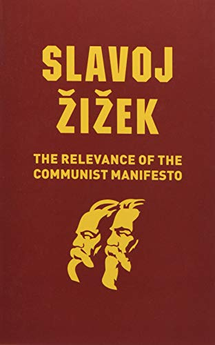Top 7 best communist manifesto zizek: Which is the best one in 2020?