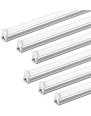 LED Shop Ligt Fixture