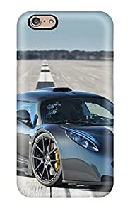 Premium World Speed Record Back Cover Snap On Case For Iphone 6 5107254K91546449