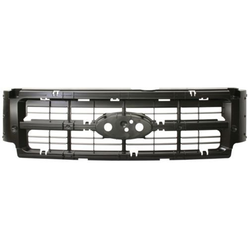 08 ford escape grille - 4