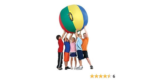 US Games Ultra Light Cageballs
