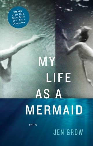 Download My Life as a Mermaid, and Other Stories pdf epub