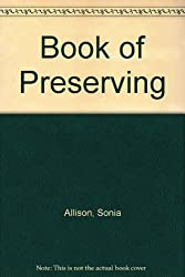 Book of Preserving