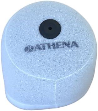 Athena S410485200051 Filtre /à Air