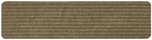 Treads Collection Indoor Resistant Carpet product image