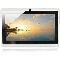 Yuntab Google Android 7 inch Tablet PC Wifi 8GB Ram Z88...