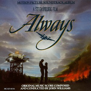 Always: Genuine Motion Picture Score