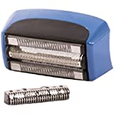 Remington SPF-XF85 SmartEdge Replacement Shaver Foil and Cutter Head