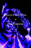 The Recovery of Volatile Solvents in Chemical Engineering, Clark Shove Robinson, 1929148194