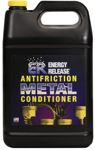 Energy Release P003 Anti-Friction Engine Treatment - 1 Gallon by Energy Release