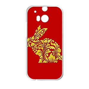 Marilyn Monroe Cell Phone Case for Samsung Galaxy S4