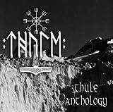 1997 by Thule (2008-08-03)