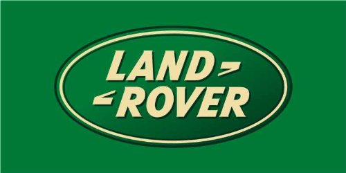 land-rover-5x3ft-flag-banner