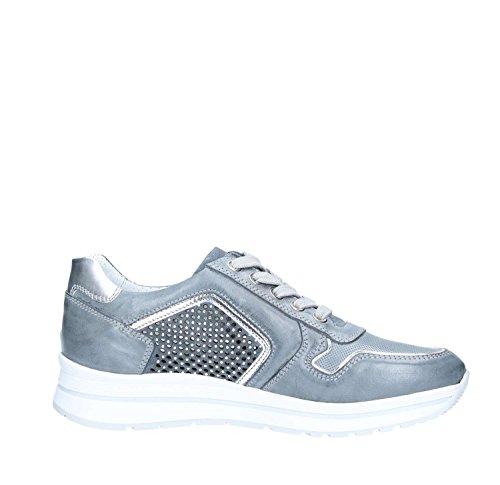 Navy Nero Giardini Donna Sneakers Blu P805241d q1wz81g7