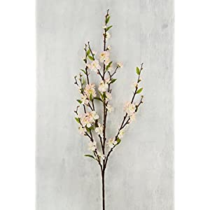 Cherry Blossom Branches 39in - Excellent Home Decor - Indoor & Outdoor 98
