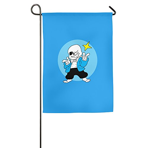 The 8 best flags undertale