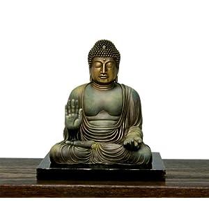 『盧舎那仏 BuddhismArt』