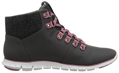 Zerogrand Cole Hikr Castlerock Boot Haan Women's Boot Hikr Zerogrand xafxrw5